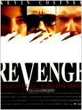 Revenge (1991)