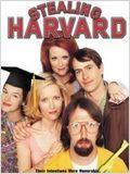 Harvard à tout prix