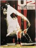 Stream U2: Rattle and Hum