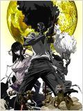 Regarder Afro samurai - resurre... en streaming
