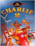 Charlie 2 en streaming