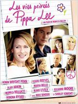 Les Vies privées de Pippa Lee [DVDRiP] [MULTI]