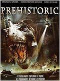 Prehistoric (TV)