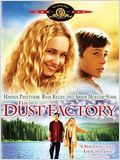 Film The Dust Factory streaming