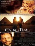 Coup de foudre au Caire