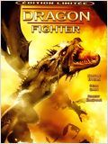 Regarder film Dragon Fighter streaming
