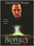 Regarder film The Prophecy 3 : the ascent