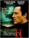 Regarder film The Prophecy 2 streaming