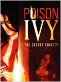 Regarder Poison Ivy: The Secret Society