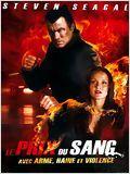 Film Le Prix du sang en streaming