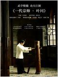 Regarder film Ip Man streaming