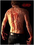 Les livres de sang