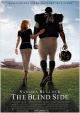 Regarder film The Blind Side