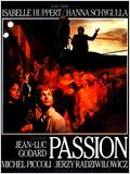 Télécharger Passion Dvdrip fr
