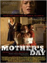 Mother's Day en streaming