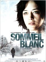 Regarder Sommeil Blanc en streaming