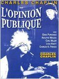 Regarder film L'Opinion publique