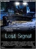 Telecharger Lost signal Dvdrip Uptobox 1fichier