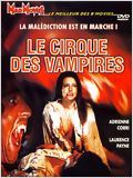 Vampire Circus streaming