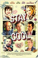 Regarder le Film Stay cool