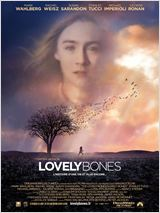 Lovely Bones en streaming