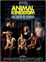 Animal Kingdom affiche