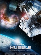 Film Hubble - Au Délà Des étoiles streaming
