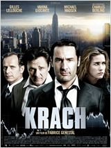 Krach streaming DVDRIP