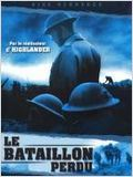 Le Bataillon perdu streaming