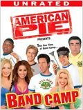 Regarder film American Pie présente : No limit ! streaming