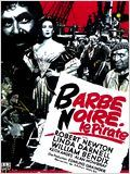 Telecharger Barbe-Noire le pirate Dvdrip