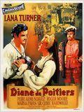 Télécharger Diane de Poitiers Dvdrip fr
