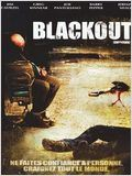 Regarder film Blackout