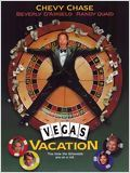 Regarder film Vacances à Vegas streaming