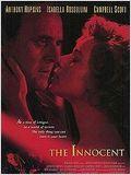 L'Innocent