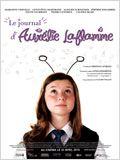 Regarder le Film Le Journal d'Aurélie Laflamme
