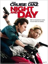 Regarder film Night and Day
