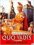 Quo Vadis streaming ,Quo Vadis putlocker ,Quo Vadis live ,Quo Vadis film ,watch Quo Vadis streaming ,Quo Vadis free ,Quo Vadis gratuitement, Quo Vadis DVDrip  ,Quo Vadis vf ,Quo Vadis vf streaming ,Quo Vadis french streaming ,Quo Vadis facebook ,Quo Vadis tube ,Quo Vadis google ,Quo Vadis free ,Quo Vadis ,Quo Vadis vk streaming ,Quo Vadis HD streaming,Quo Vadis DIVX streaming ,
