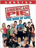 American Pie : The Book of Love streaming