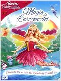 Regarder Barbie Fairytopia : Magie de l'arc-en-ciel (2007) en Streaming