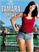 Regarder Tamara Drewe (2010) en Streaming