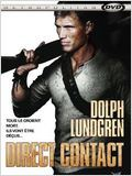 film Direct Contact en streaming