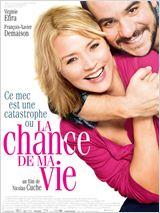 Regarder film La Chance de ma vie