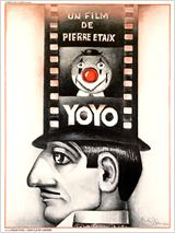 Regarder film Yoyo streaming