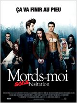 Regarder film Mords-moi sans hésitation streaming