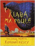 Riaba ma poule