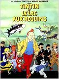 Tintin et le lac aux requins