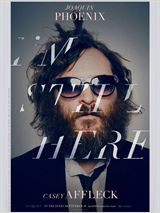 I&#39;m Still Here - The Lost Year of Joaquin Phoenix