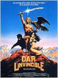 Regarder Dar l'invincible (1982) en Streaming