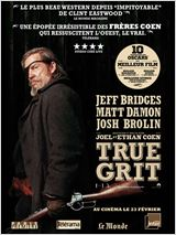True Grit streaming DVDRIP